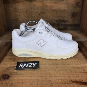 New Balance 812 Extra Wide